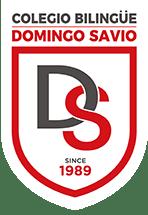 Colegio Domingo Savio